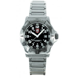 EVO Ultimate Navy SEALs Dive Series 8052
