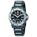 EVO Ultimate Navy SEALs Dive Series 8252